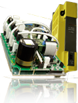 Amplifier Inventory