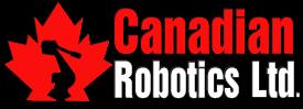 Canadian Robotics